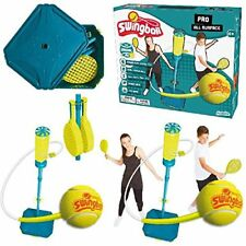 NEW TP Activity All Surface Pro Swingball FREE SHIPPING