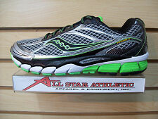 SAUCONY RIDE 7 Mens Running Shoes