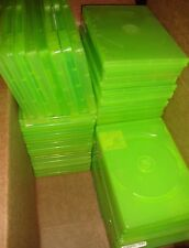 LOT OF 2 5 10 20 30 50 EMPTY XBOX 360 REPLACEMENT CASES ~ OEM ~ CHOOSE QUANTITY