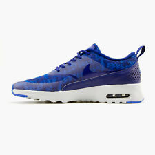 NIKE WMNS AIR MAX THEA KJCRD  RUNNING SHOES TRAINERS  718646 401