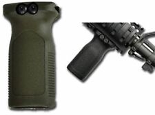 Tactical Handgrip Rail Vertical Grip Tactical Fore Grip 20MM Element 90mm