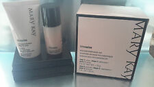 Mary Kay Women's Authentic Microdermabrasion Facial Treatment - details listed