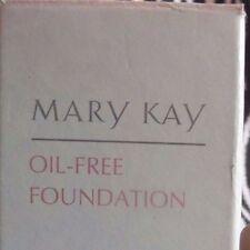 Mary Kay® Oil-Free Foundation Liquid Choose your shade