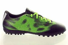 adidas F5 TF B35986 Mens Football Trainers~Astroturf~UK 6 to 13 Only