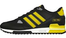 1610 Adidas ZX 750 Men's Athletic Sneakers Shoes S76193