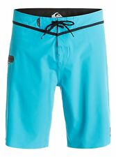"""NEW Quicksilver Mens Everday 20"""" Boardshorts Various Colors And Sizes"""