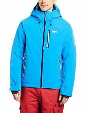 Helly Hansen 62149 Mens Motion Jacket- Choose SZ/Color.