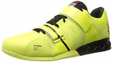 Reebok CROSSFIT LIFTER PLUS 2.0-M Crossfit Lifter Plus 2.0 Mens Training Shoe