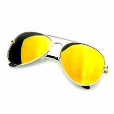 Men's Polarized Sunglasses Mirror Driving Aviator Outdoor sports Glasses