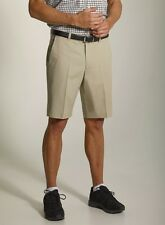 New City Club Palms Flex Casual Shorts
