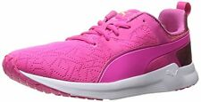 PUMA PULSE XT GRAPHIC WNS-W Womens Pulse Graphic Wns Cross-Trainer Shoe