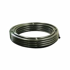 Holman POLY DRIP IRRIGATION TUBE For Garden Watering AUS Brand-19mmx 25 Or 50m