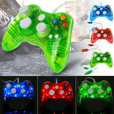 USB Wired/Wireless Game Remote Controller For Microsoft Xbox 360/Xbox one & PC