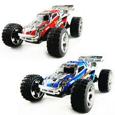 High Quality Electric Remote Control Toy Car Plastic Modle Puzzle Toy Car Gift
