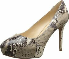 Nine West Juliette Womens Platform Pump- Choose SZ/Color.