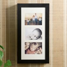 Photo Display Wall Mount Jewelry Armoire - 12W x 22H in.