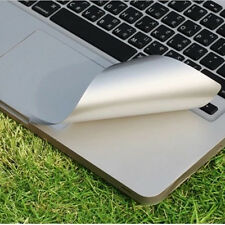 "For MacBook Air Pro Retina 12"" /13.3"" /15.4'' Palm Rest Cover Trackpad Protector"