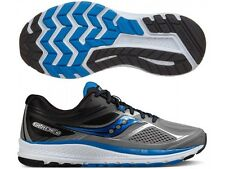 MENS SAUCONY GUIDE 10 MEN'S RUNNING/SNEAKERS/FITNESS/TRAINING/RUNNERS SHOES