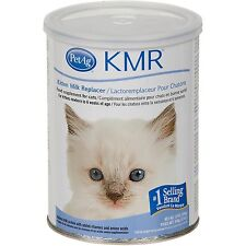KMR POWDER Milk Replacer Designed to Match Mothers Milk Cats Hamsters