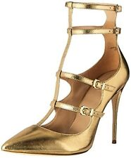 Aldo DRADODIA Womens Dradodia dress Pump- Choose SZ/Color.