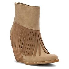 Very Volatile Khloe Womens Boot- Choose SZ/Color.