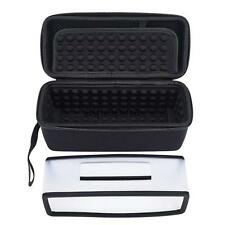 Protective Bluetooth Speaker Case Storage Cover Bag for Bose SoundLink Mini