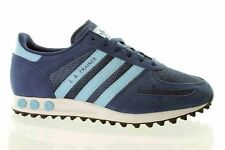 adidas L.A Trainer  AQ4558 Mens Trainers~Originals~SALE PRICE~NBC