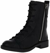 Nine West Froyo Leather Womens Mid-Calf Boot- Choose SZ/Color.