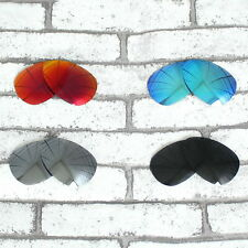 POLARIZED Replacement Lenses for-OAKLEY Crosshair S Sunglasses-Multiple Options