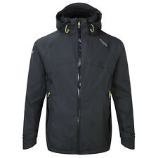TOG 24 - Atom Mens Milatex Jacket Storm Grey