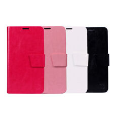 PU Leather Flip Wallet Stand Set Case Cover For Samsung Galaxy Note III 3 N9000