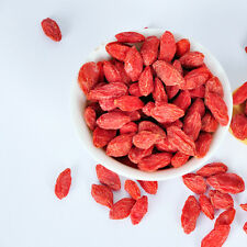 Dried Organic Goji berry Promotions Food Lycii Wolfberry
