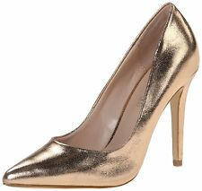Aldo Choewia Womens Dress Pump- Choose SZ/Color.