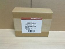 NEW Honeywell ST9103A1002 Oil Furnace and Fan Control Board