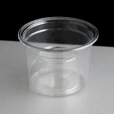 Plastic Jager Bomb Shot Shot Glasses 25ml packs of either 50,s or 100,s