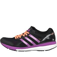 adidas Womens Adizero Tempo Boost 7 Stability Running Shoes - rrp £95