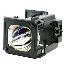 USOM Bp96-01795Aprojector / Tv Lamp With Housing For Samsung Hl-T5076S /