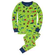 Hatley Boys Pyjamas Killer Bugs