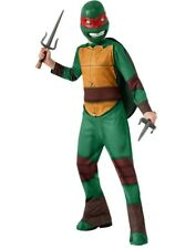 Childs Teenage Mutant Ninja Turtles Raphael Costume