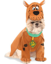 Cartoon Network Super Scooby Doo Where Are You For Pet Dog Costume