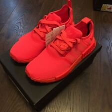 Adidas NMD Triple Red R1 Nomad Ultra Boost nmd ultra boost og