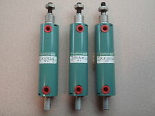 ARO Corporation Pneumatic Cylinder Model 0418 1009 030