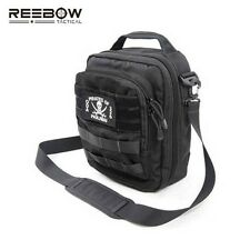 Men's Military Tactical EDC Bags Army Molle Multifunction Outdoor Sports