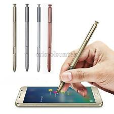 Universal Phone Tablet Touch Screen Pen Stylus For Samsung Galaxy S3 S4 S5 S6