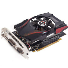 New for Nvidia GeForce GTX650 1GB/1024M GDDR5 PCI-E 3.0 Game Graphics Video Card