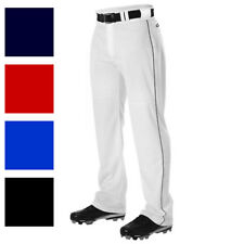 ALLESON PWRPPY YOUTH BOYS BASEBALL THICK PANTS A