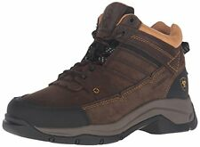 Ariat Womens Terrain Pro H2O-W H2O Hiking Boot- Choose SZ/Color.