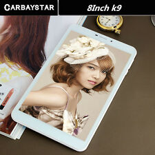 7 Inch Android 3G tablet pc Phablet unlocked Phone Bluetooth Tablet Pc Dual Cam