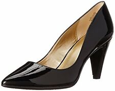 Bandolino KAMI Womens Kami Dress Pump- Choose SZ/Color.