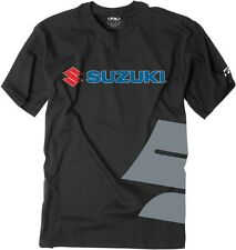 FACTORY EFFEX-APPAREL SUZUKI BIG S TEE